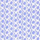 BISMARK Blue Norbar Fabric