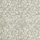 SC 0001271 BALI FLORAL Stone Scalamandre Fabric