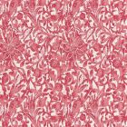 SC 0005271 BALI FLORAL Hibiscus Scalamandre Fabric