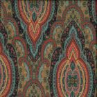 Coventry Jewel Norbar Fabric