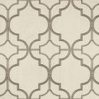 4364-106 Wing Tip Peat Kravet Fabric