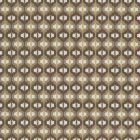 34794-16 Turned Out Tile Tiger Eye Kravet Fabric