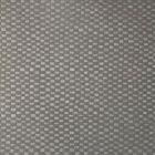 50252W IZELLES Bungalow 03 Fabricut Wallpaper