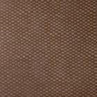 50252W IZELLES Copper 05 Fabricut Wallpaper