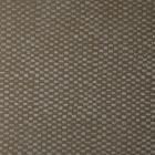 50252W IZELLES Savannah 06 Fabricut Wallpaper