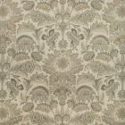 Kent Manor Fieldstone 15 Kravet Fabric