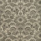 Kent Manor Peat 21 Kravet Fabric