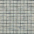 35188-1516 Wenthworth Check Marine Kravet Fabric