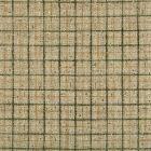 35188-316 Wenthworth Check Boxwood Kravet Fabric