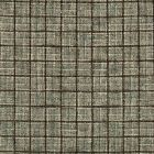 35188-815 Wenthworth Check Shale Kravet Fabric
