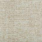 34252-16 Shelbi Silver Kravet Fabric