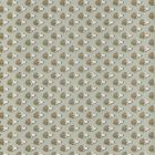 FG089-H54 On the Scent Slate Blue Mulberry Home Wallpaper