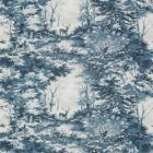 FG076-H10 Torridon Indigo Mulberry Home Wallpaper