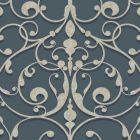 SN1306 Contessa York Wallpaper