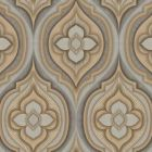 SN1316 Rhapsody York Wallpaper