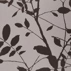 1586 53W7961 JF Fabrics Wallpaper