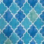 BREEZE Bliss Norbar Fabric