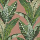 5352 26W8411 JF Fabrics Wallpaper