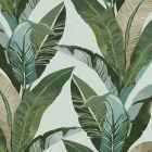 5352 64W8411 JF Fabrics Wallpaper