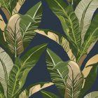 5352 68W8411 JF Fabrics Wallpaper