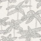 5356 93W8411 JF Fabrics Wallpaper