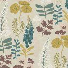 5408 76W8411 JF Fabrics Wallpaper