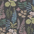 5408 99W8411 JF Fabrics Wallpaper