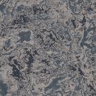 8070 68W7941 JF Fabrics Wallpaper