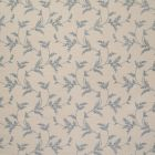 B3829 Ocean Greenhouse Fabric