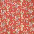 B3829 Ocean Greenhouse Fabric