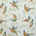 B9605 Tea Rose Greenhouse Fabric