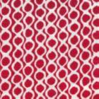 BISMARK Fuchsia Norbar Fabric