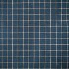 F1685 Wedgewood Greenhouse Fabric