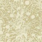 GW 000116623 WILDFLOWER Oat Scalamandre Fabric