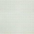 GW 000127225 WALDEN WEAVE Sandbox Scalamandre Fabric