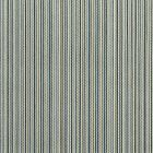 GW 000127231 ALDER STRIPE Moonstone Scalamandre Fabric