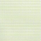 GW 000227225 WALDEN WEAVE Meadow Scalamandre Fabric