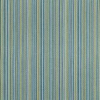 GW 000227231 ALDER STRIPE Seagrass Scalamandre Fabric
