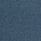 GW 000327224 RAINE WEAVE Deep Sea Scalamandre Fabric