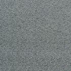 GW 000427224 RAINE WEAVE Graphite Scalamandre Fabric