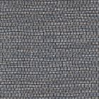WPW1140 PANAMA Charcoal Winfield Thybony Wallpaper
