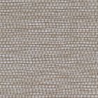 WPW1150 PANAMA Walnut Winfield Thybony Wallpaper