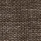 WPW1151 PANAMA Burnt Straw Winfield Thybony Wallpaper