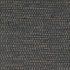 WPW1152 PANAMA Midnight Winfield Thybony Wallpaper
