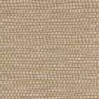 WPW1154 PANAMA Goldilocks Winfield Thybony Wallpaper