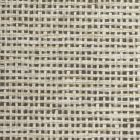 WPW1220 TOUSSAINT Classic Tweed Winfield Thybony Wallpaper