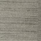 WPW1258 SYLVAN Anthracite Winfield Thybony Wallpaper