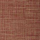 WPW1264 SYLVAN Revelry Winfield Thybony Wallpaper