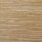 WPW1292 KRAUSS Outerbanks Winfield Thybony Wallpaper