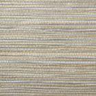 WPW1295 KRAUSS Stonewashed Winfield Thybony Wallpaper